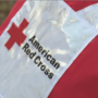Special Report: American Red Cross responds to criticism about disaster relief response