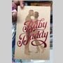 Target apologizes over 'Baby Daddy' Father's Day card appearing to feature black couple