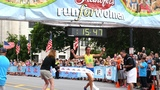 Sarah Pagano wins Freihofer's Run for Women