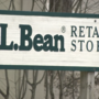 L.L. Bean offers no employee bonuses, layoffs coming