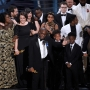 Oscars flap eclipses 'Moonlight' win, but civility reigns