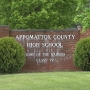 Appomattox Investigators Search For Facts In School Threats, Student Death