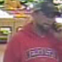 Stillwater police looking for burglary and auto theft suspect