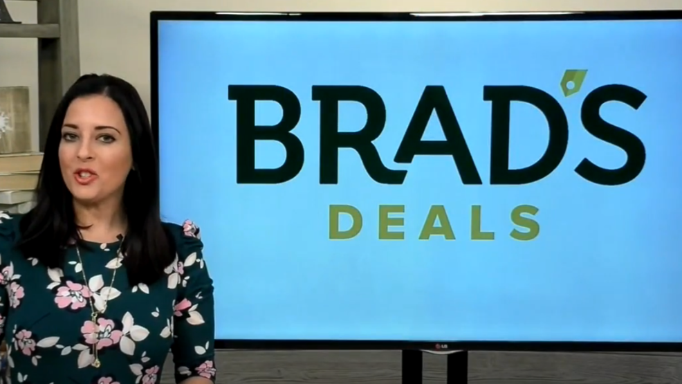 Brads Deal photo.PNG