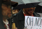 CARTA protest - WTVC.PNG