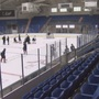 Pittsburgh Penguins alumni game coming to Johnstown