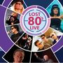 Lost 80's Live coming to Tyson Events Center