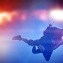 One man dead in Morrilton parachuting accident