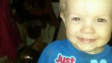Family: Toddler hurt in house fire suffered burns over more than 90-percent of body