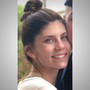 Missing: Asheville Police asking for help finding missing teen