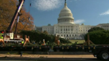 2017 Capitol Christmas tree makes it to DC