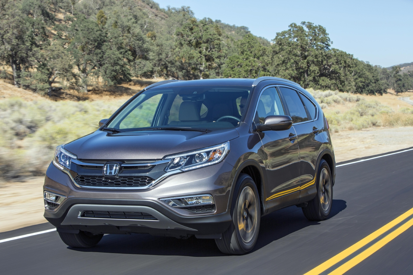 iihs small suv headlight ratings show how bad most lights actually are ksnv. Black Bedroom Furniture Sets. Home Design Ideas