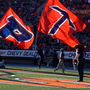 The Miners' Millions: Digging through UTEP's athletics budget