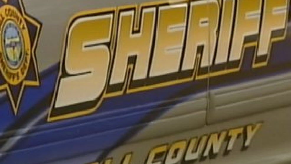 Former Hall County Sheriff U0026 39 S Deputy Gets Probation In