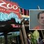 Man accused of inappropriately touching young girl in pool at Zoombezi Bay