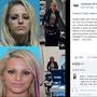 Police in north Texas 'call out' identity theft suspect on Facebook