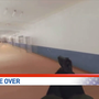 'Active Shooter' video game canceled shortly before release