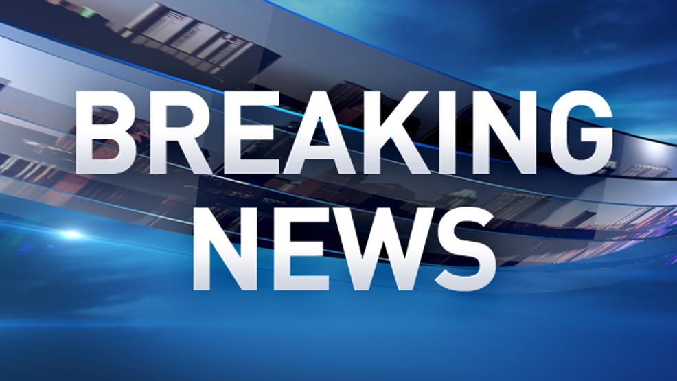 West Palm Beach News Weather Sports Breaking News Wpec