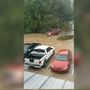 GALLERY | Flooding in Central Alabama