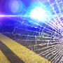 Crash near Ogallala leaves one dead