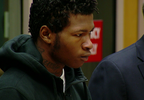 MURDER SUSPECT IN COURT.transfer_frame_764.png