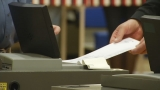 I-Team: Could hackers hijack election outcome?