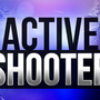 Active shooter reported in Baltimore, MD