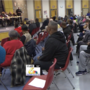 Dozens attend forum in Johnstown to find solutions to recent violence