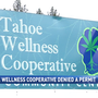 South Lake Tahoe cannabis co-op cannot sell for recreational use