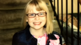 Family still grieving loss of murdered 10-year-old girl