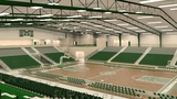 Season tickets on sale for Bucks' Oshkosh affiliate