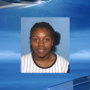 Arkansas woman arrested after babies' bodies found in suitcase