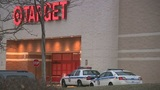 Suspects arrested for shooting at Target in Owings Mills