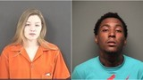 Police: 3 arrested after fight over drugs escalates to gunfire