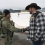 Juror: Acquittal was not endorsement of Oregon occupiers