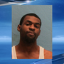 Police: Facebook tip leads to arrest of aggravated robbery suspect