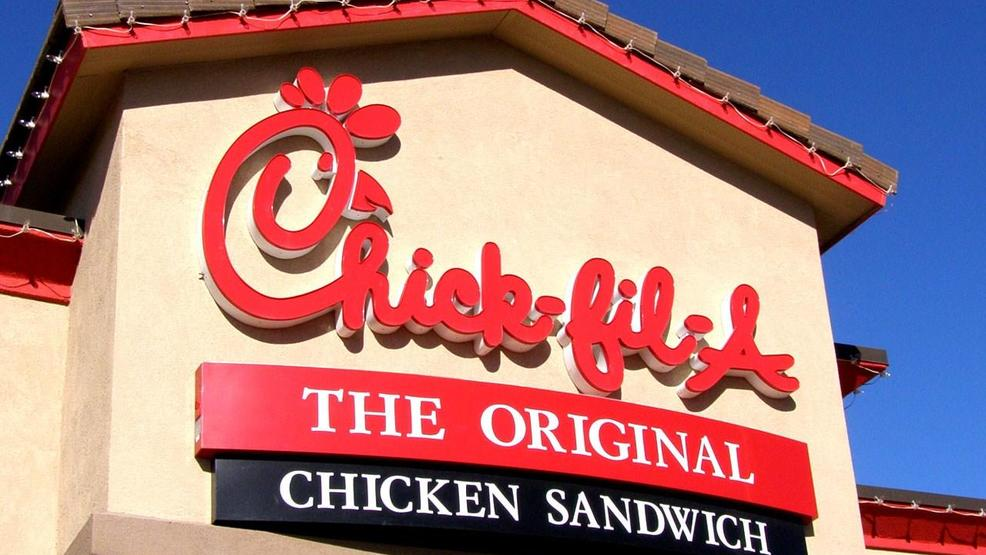 City of Redding says no progress has been made on the potential Chick-Fil-A