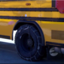 Washoe County School District prepares for winter