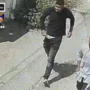 New Surveillance Footage Released in Homicide