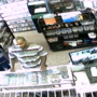 VIDEO: Men steal game consoles from Tulsa shop