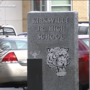 "Kirksville superintendent says Senate Bill 582, ""moving in right direction"""