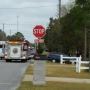 Dog attack in Crestview sends 5-year-old girl, two others to hosptial