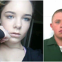 Oswego Police seek helping finding teen girl; may be traveling with Fulton man