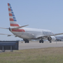 American Airlines passenger denied voucher after canceling trip to Miami