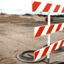 Perrysburg ramp closure likely to impact drivers for weeks