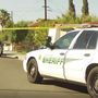 Man shot multiple times in northeast Bakersfield shooting