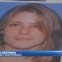 Jessica Heeringa disappeared 5 years ago, suspected killer heading to trial