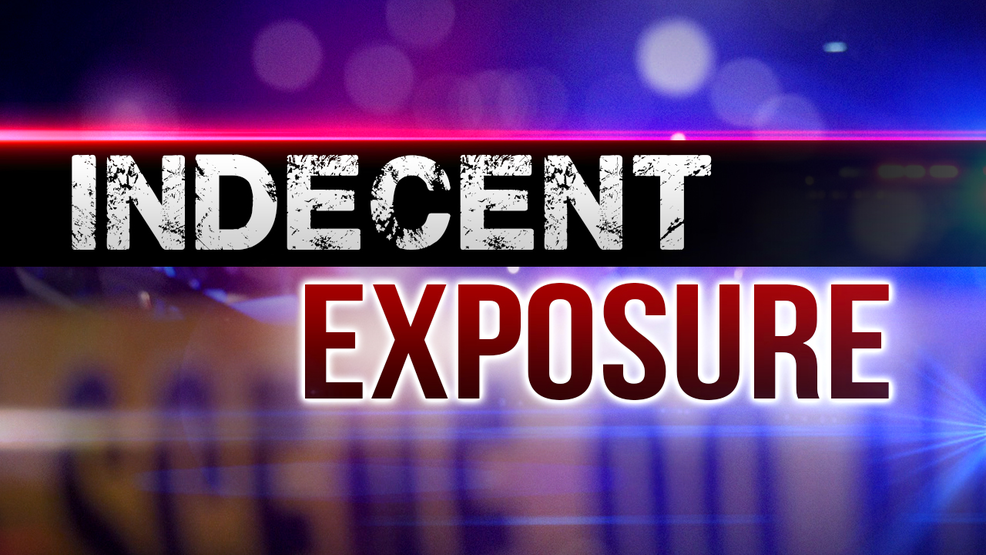 Ohio man convicted of indecent exposure for 6th time   WSYX   986 x 555 png 764kB