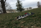 Shoe monument on US Capitol IV.PNG