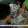 Harlingen CISD providing free summer meals for children under 18